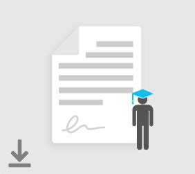Cover letter samples format