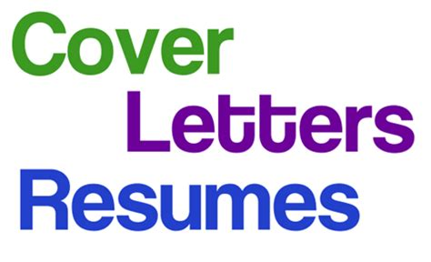 8 Email Cover Letter Templates - Free Sample, Example